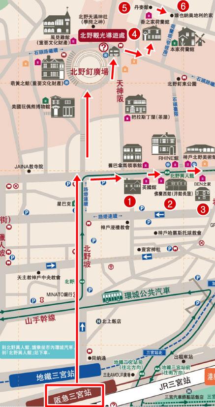 2010-10-31-30map.jpg